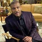 tyler_perry(2011-in-chair-wide)