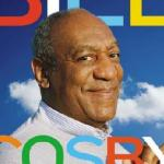 bill_cosby(2011-book-cover-ny-times-promo-med-wide)