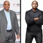 charles_barkley(2011-weight-watchers-big-ver-upper)