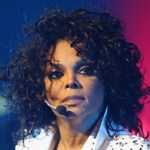 janet jackson crop