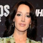 jennifer beals crop