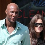 khloe and lamar crop