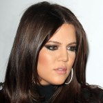 khloe-kardashian