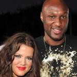 khloe&lamar(2011-big-ver-upper)