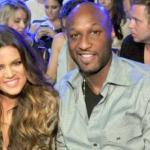 khloe &amp; lamar