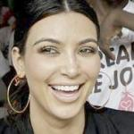 kim_kardashian(2011-haiti-big-upper)