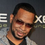 Rapper Luther Campbell turns 51 today