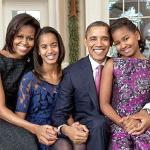 obamas_family_photo(2011-med-wide)