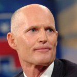 rick-scott crop