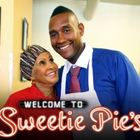 OWN's 'Sweetie Pie's' Named in Sexual Harassment Lawsuit