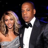Tuesday Gossip: Beyonce & Jay Divorce Talk Heating Up Again
