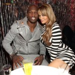 Evelyn-Lozada-Chad-Ochocinco-3-19-11-2