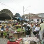 bahia marketplace