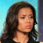 gugu mbatha raw tca crop