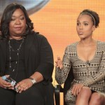 kerry washington shonda rhimes