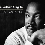 martin_luther_king_jr(2012-b&w-hands-prayer-med-wide)