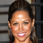 Actress Stacey Dash turns 45 today