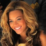 Beyonce2