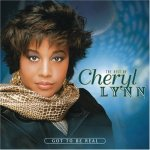 Cheryl Lynn