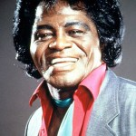 James_Brown-1