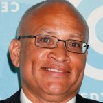 LarryWilmore