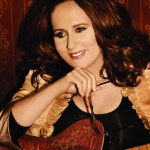 Teena Marie