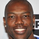 TerrellOwenscrop