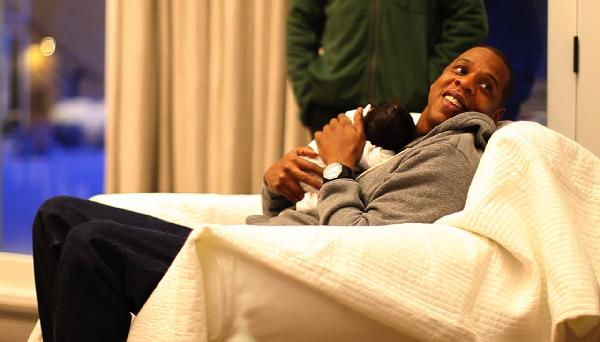 blue ivy5