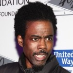 chris rock crop