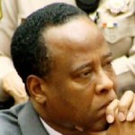 conrad murray crop