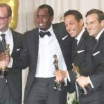 diddy(2012-oscars-undefeated-med-wide)