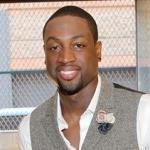 dwyane_wade(2012-big-ver-upper)