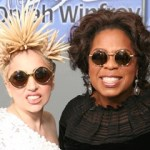 lady-gaga-and-oprah crop