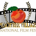 pviff logo