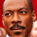 Eddie-Murphy-008