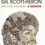 gil_scott_heron(2012-last-holiday-memoir-cover-big-ver-upper)