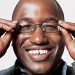hanibal buress