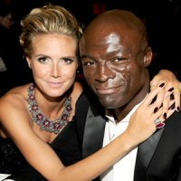 Seal and Heidi Klum's Divorce Gets Rocky