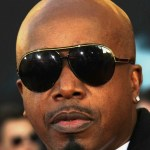 Rapper MC Hammer turns 49 today