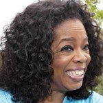 oprah-laughing