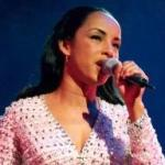 sade(2012-big-performing-ver-upper)