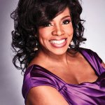 sheryl lee ralph