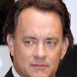 tom-hanks-picture-1