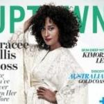 tracee_ellis_ross(2012-uptown-cover-med-ver-upper)