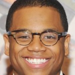 tristan wilds crop