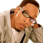 Deitrick Haddon