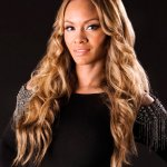Evelyn-Lozada-1