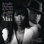 Jennifer-Hudson-Think-Like-A-Man