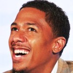 NickCannon