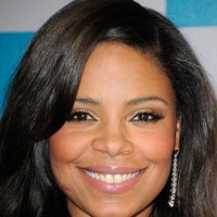 Sanaa Lathan Dishes on Potential 'Love & Basketball' Sequel